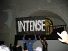 Intense Sign At The Intense Individual Party #5