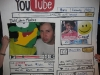 Youtube Halloween